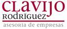 Gestoría Administrativa Cabo y Clavijo S.L.P